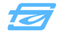 Freshwater Group Logo