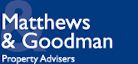 Matthews and Goodman Logo 200x94