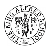 king alfred2